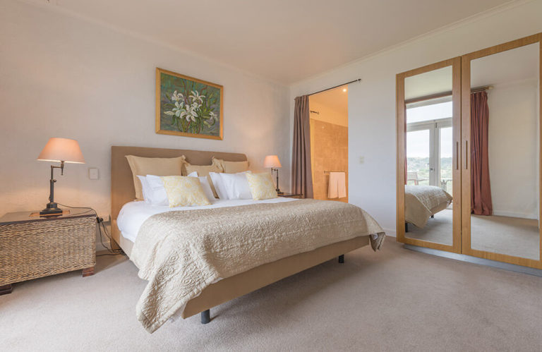 Lifetime Private Retreats - Kangaroo Island luxury accommodation, Exceptional Kangaroo Island Tours