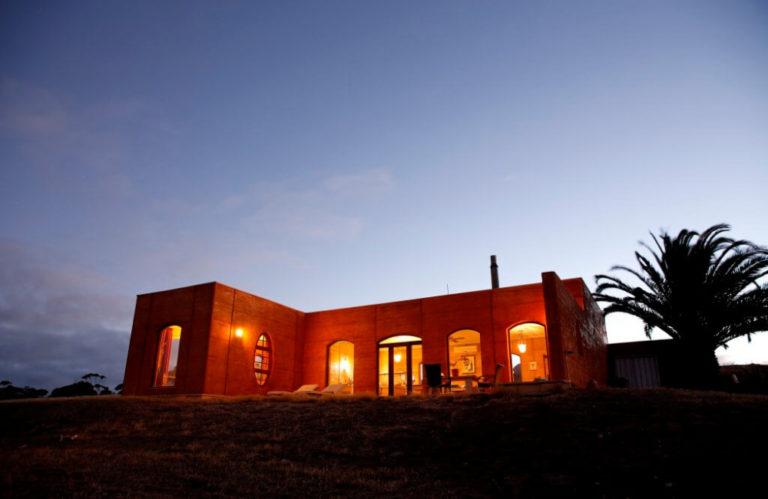 Lifetime Private Retreats Sky House - Kangaroo Island luxury accommodation, Exceptional Kangaroo Island Tours