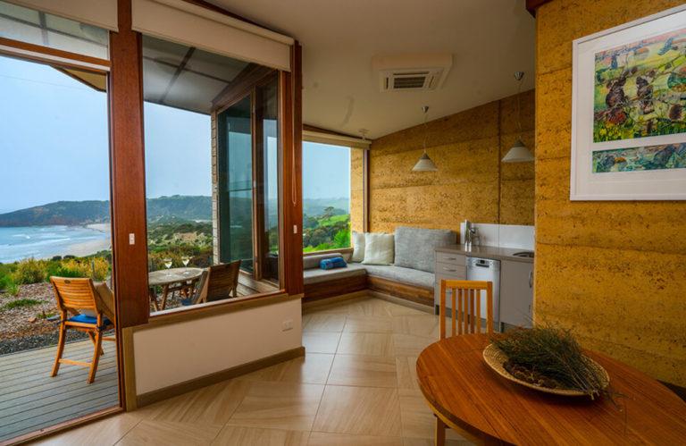 Lifetime Private Retreats beach retreat - Kangaroo Island