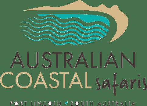 Australian Coastal Safaris transparent logo - Australian Wildlife Journeys
