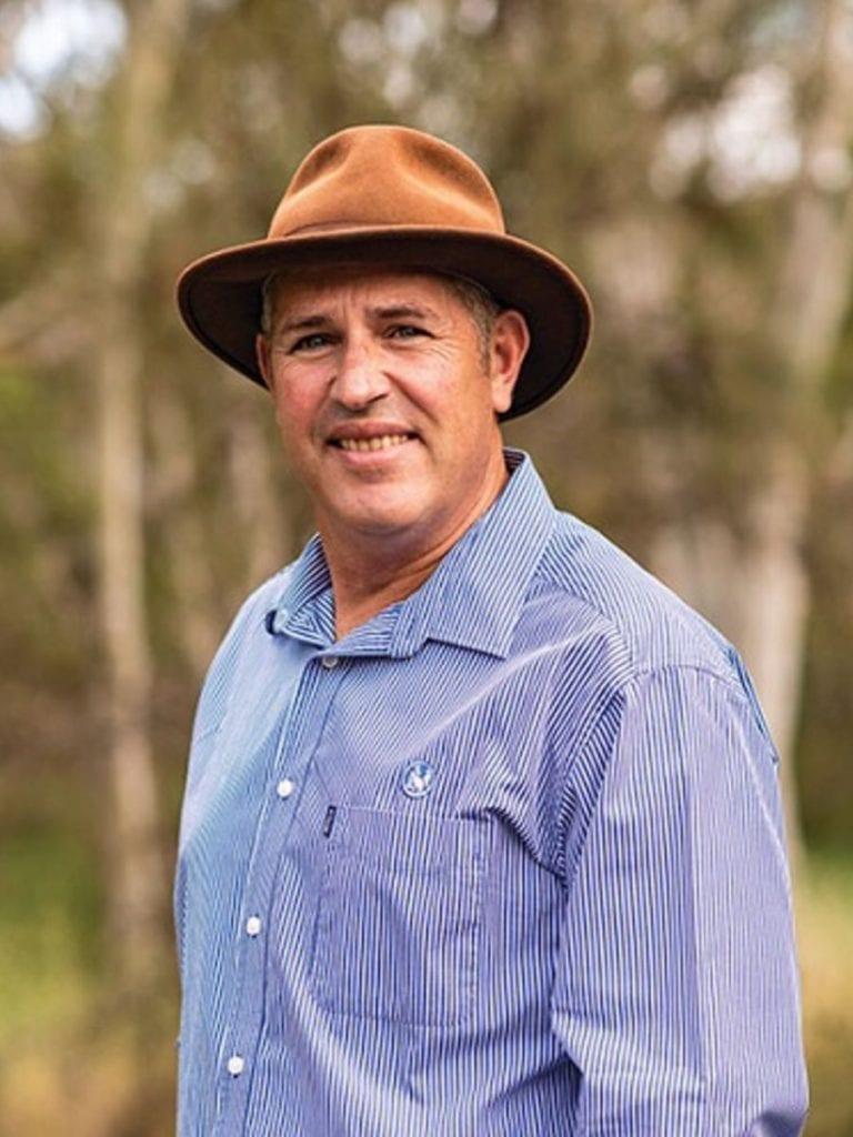 Craig Wickham - Exceptional Kangaroo Island guide